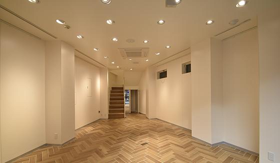 floor - thumb1-001