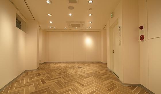 floor - thumb2-002